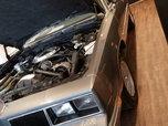 1986 Oldsmobile Cutlass  for sale $16,500
