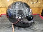 Simpson Carbon Fiber  for sale $200