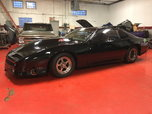1986 Pontiac Trans Am  for sale $58,000