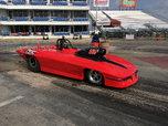 Charlie Stewart Race Cars  for sale $65,000