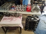 532 BB Ford Parts  for sale $10,500