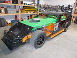 Vegas Modified  for sale $7,200