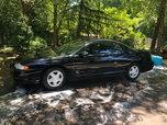 2000 Chevrolet Monte Carlo  for sale $4,000