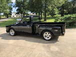1971 C10 Super build, 11years in the making, Best of the Bes  for sale $65,000