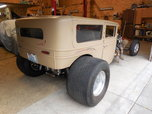 26 Buick McLaughlin  for sale $26,000