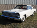 1966 Ford Custom  for sale $99,900