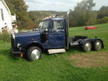 Mini Kenworth  for sale $7,000