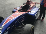 F4 Car #1  for sale $45,000