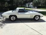 1965 Chevrolet Corvette  for sale $118,500
