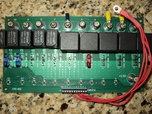 Circuit board  for sale $115