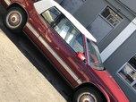 1989 Cadillac Eldorado  for sale $6,500
