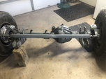 Dana 60  for sale $1,300