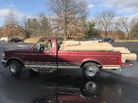 1996 Ford F-150  for sale $2,000