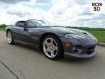 2002 Dodge Viper  for sale $29,000