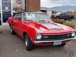 1973 Ford Maverick  for sale $7,000