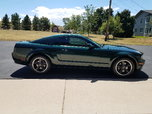 2008 Ford Mustang  for sale $23,900