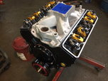 355 Circle Track Engine  for sale $4,750