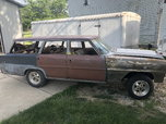 1966 Chevrolet Chevy II  for sale $4,600