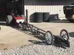 "225""spitzer front engine dragster  for sale $18,500"