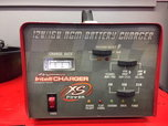 XS power 12/16 volt charger  for sale $200