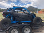 Can Am Maverick X3RC  for sale $29,500