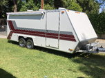 TPD Trailer  for sale $10,000