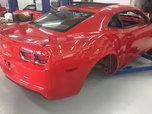 2012 Chevrolet                                          Camaro  for sale $14,000