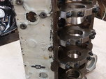 GM Iron Bow Tie block  for sale $1,000
