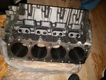 Mopar Big Block  for sale $6,000