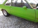 1978 Chevrolet Malibu  for sale $5,000