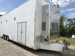 2008 Performax 36' stacker  for sale $60,000
