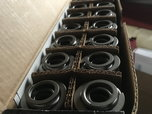 New PAC Racing valve springs  for sale $200