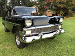 1956 Chevrolet Two-Ten Series  for sale $36,500