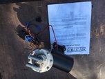 Vacuum Pump 12V  for sale $175