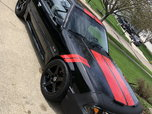 1989 Ford Mustang  for sale $9,000