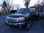 2003 GMC Sierra 3500  for sale $20,000