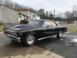 1967 chevelle SS clone  for sale $36,000