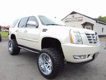 2007 Cadillac Escalade  for sale $19,900