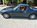 1994 Mazda Miata