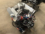 "Hemphill Racing Built 604"" B1MC  for sale $24,500"