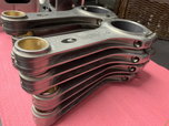 Callies Ultra H-Beam Connecting Rods  for sale $1,560