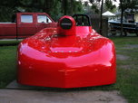 Y2K -corvette roadster  for sale $75,000