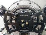 New Jesel BBC Belt Drive w/ RCD Cam Sync/Fuel Pump Mount  for sale $1,200