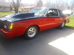 1978 Buick Regal  for sale $25,000