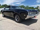 1969 Oldsmobile Cutlass  for sale $19,995