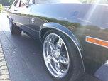 1970 Chevrolet Nova  for sale $45,000