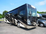 2020 Coachmen RV Sportscoach SRS RD for Sale $164,988
