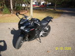 Honda CBR 500R cycle  for sale $2,900