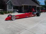 Ed Quay 2003  for sale $18,500