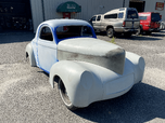 41 Willys coupe  for sale $19,500